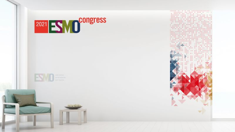 ESMO: Syros targets KRAS-mutant cancer as CDK7 inhibitor shows early promise