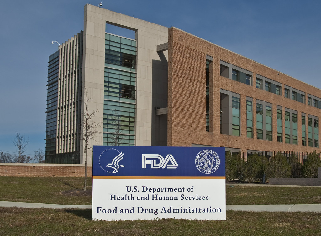 FDA slaps clinical hold on AstraZeneca cancer drug amid heart safety scare in combo test