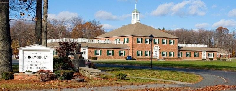 Massachusetts Operator Selco Goes Broadband First After 6