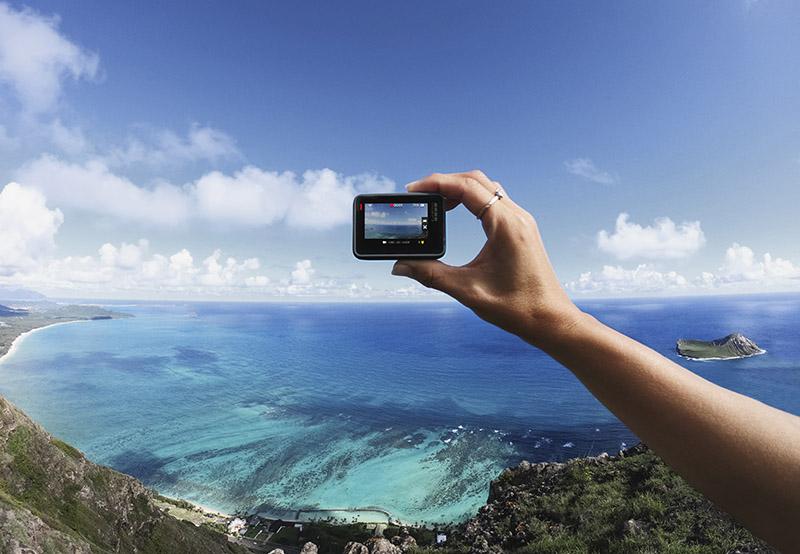 HEVC Advance brings GoPro, Hitachi Koki and others into the fold ...