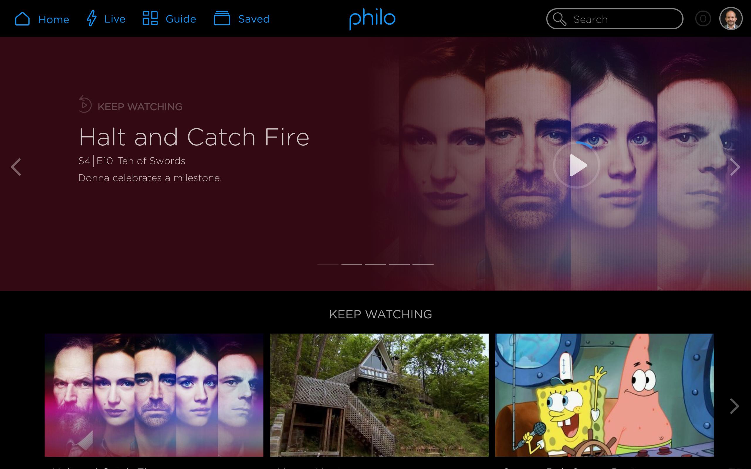 Philo Launching On Apple Tv Amazon Fire Devices Soon Fiercevideo