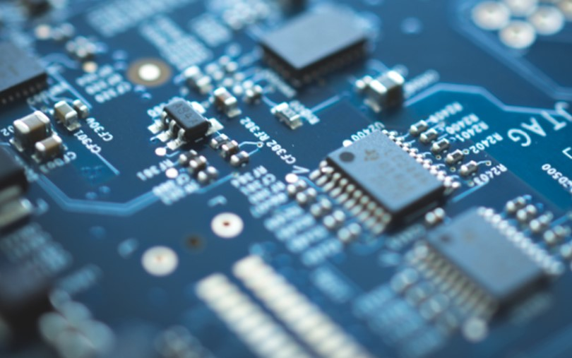 IEEE plunks down massive 15-year electronics integration roadmap