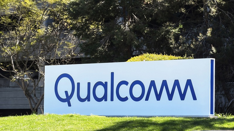 Qualcomm deal with Huawei boosts revenues and stock soars thumbnail