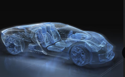 Arm breaks out new IP for autonomous vehicles and machines thumbnail
