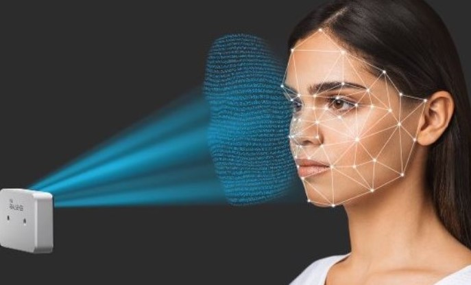 Intel shows RealSense ID for facial authentication at entry points, ATMs