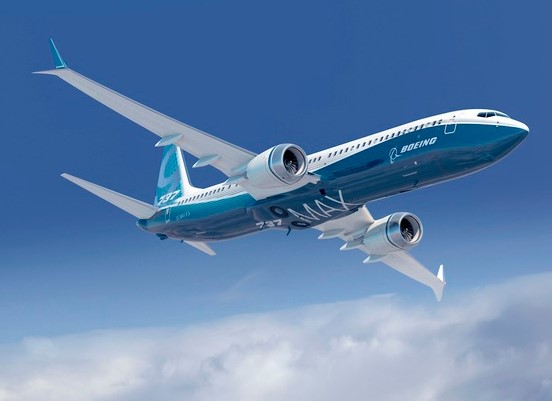 Boeing blames two pilots in $2.5B criminal settlement over deadly 737 MAX crashes