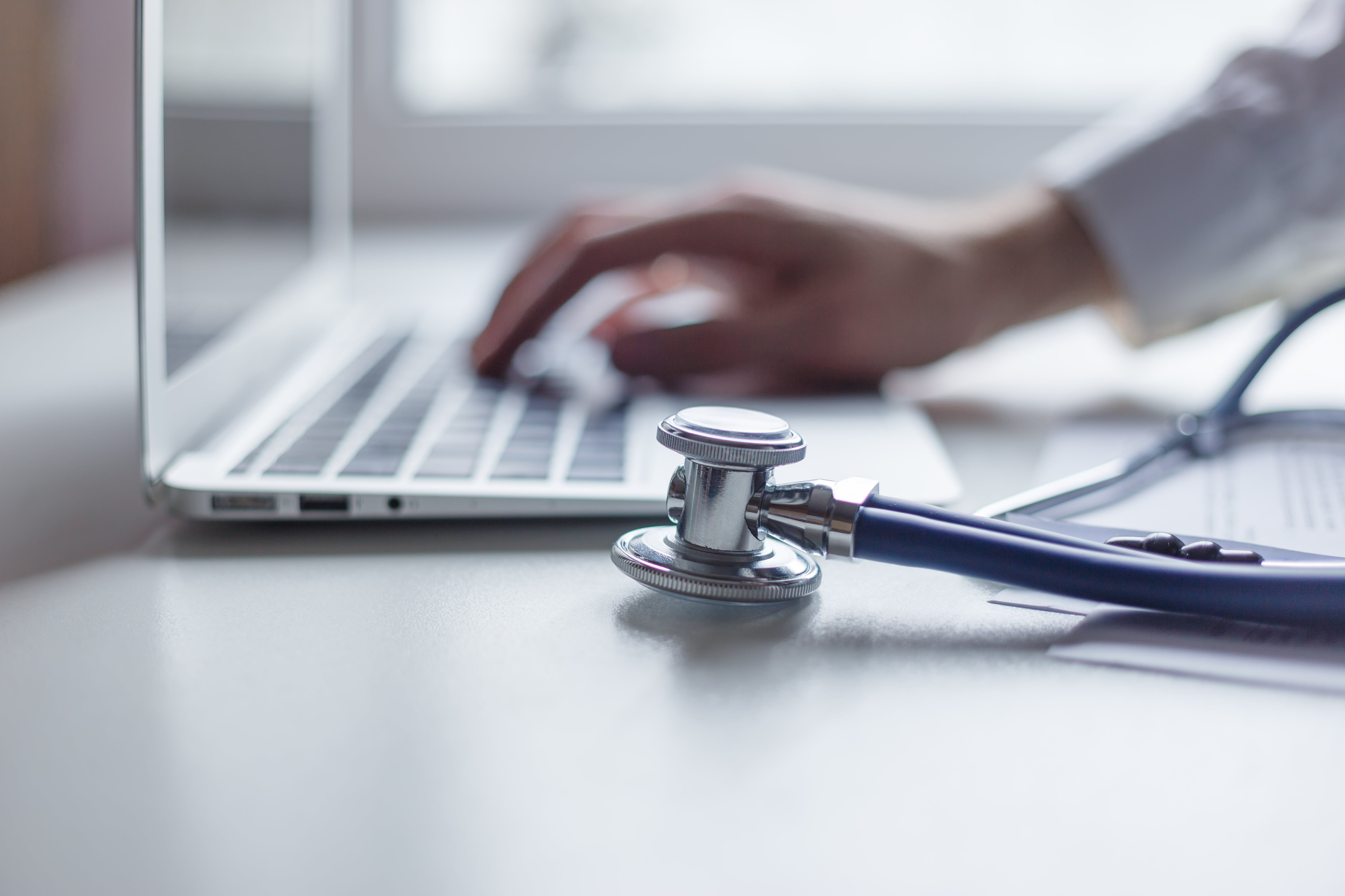 CPT codes updated to allow doctors to bill for new telehealth