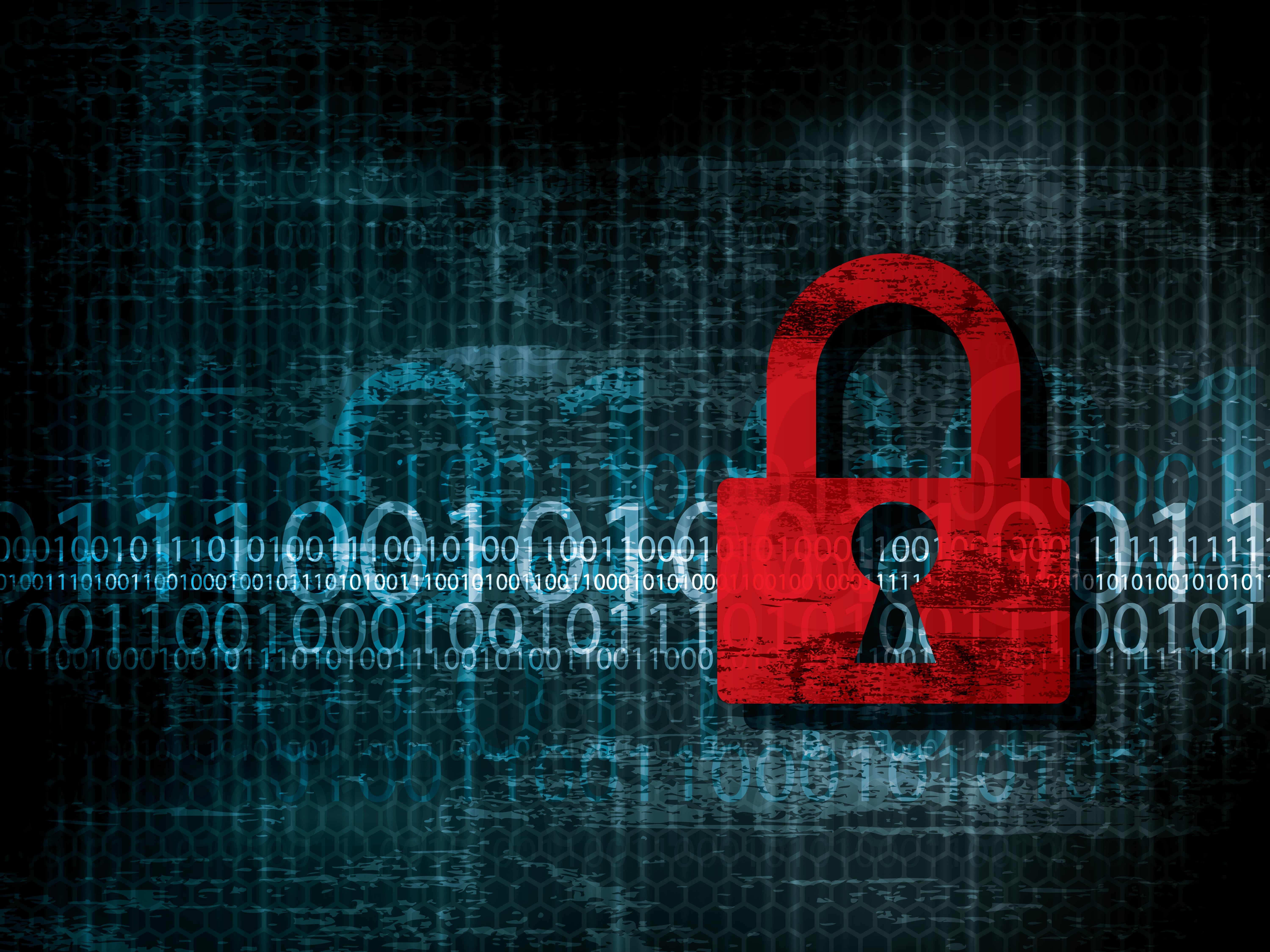82% of healthcare organizations have experienced an IoT-focused cyberattack, survey finds