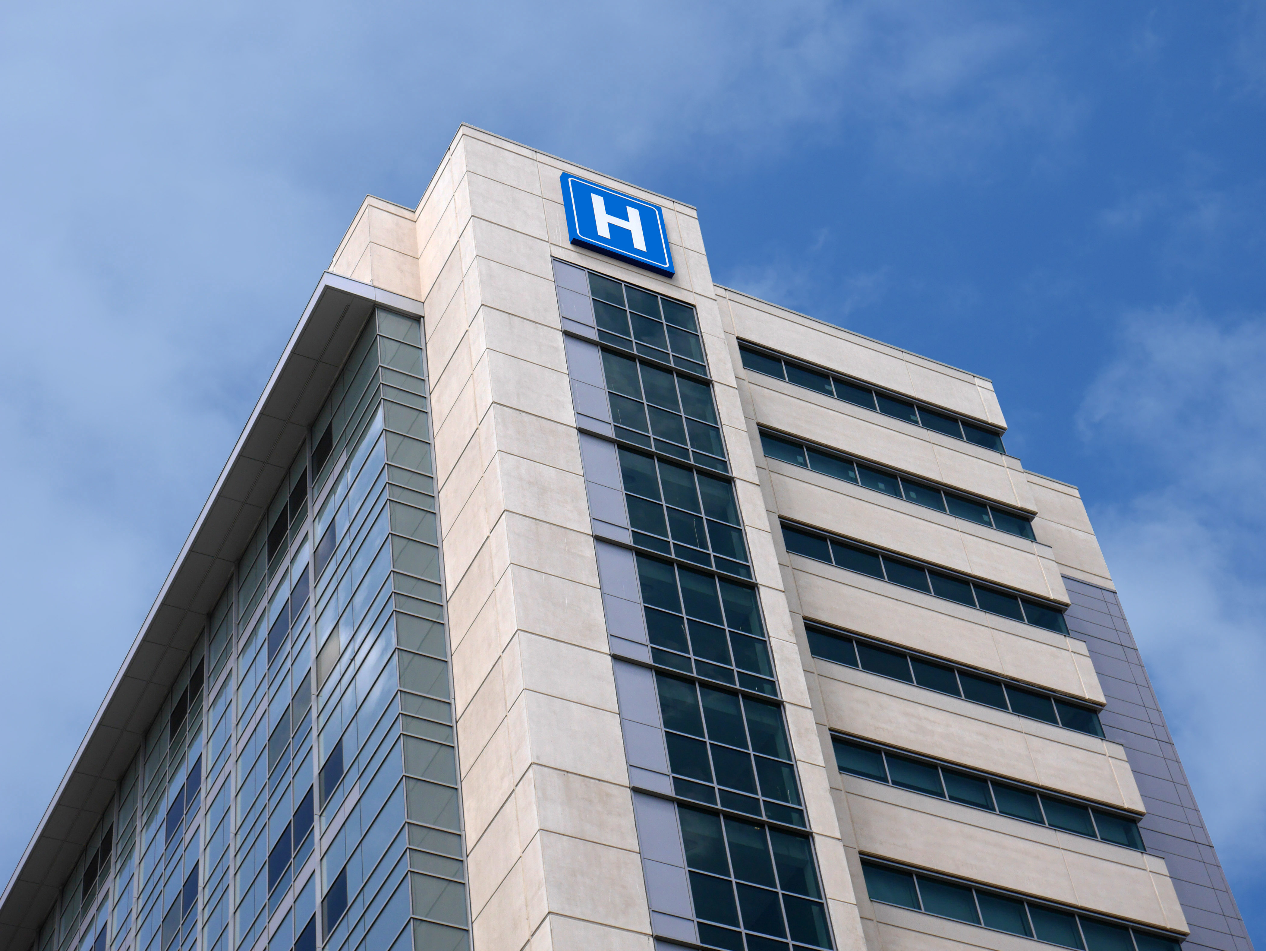 AHA report makes argument that consolidation reduces costs