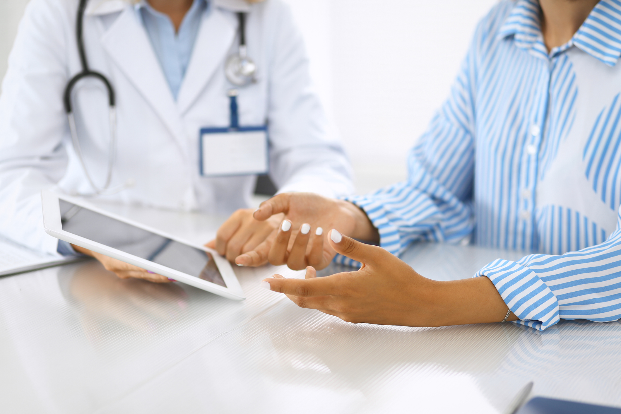 Hhs Is Seeking To Open Up Patient Data Medstar Health Says It S Got Tools To Make Those Data Useful Fiercehealthcare
