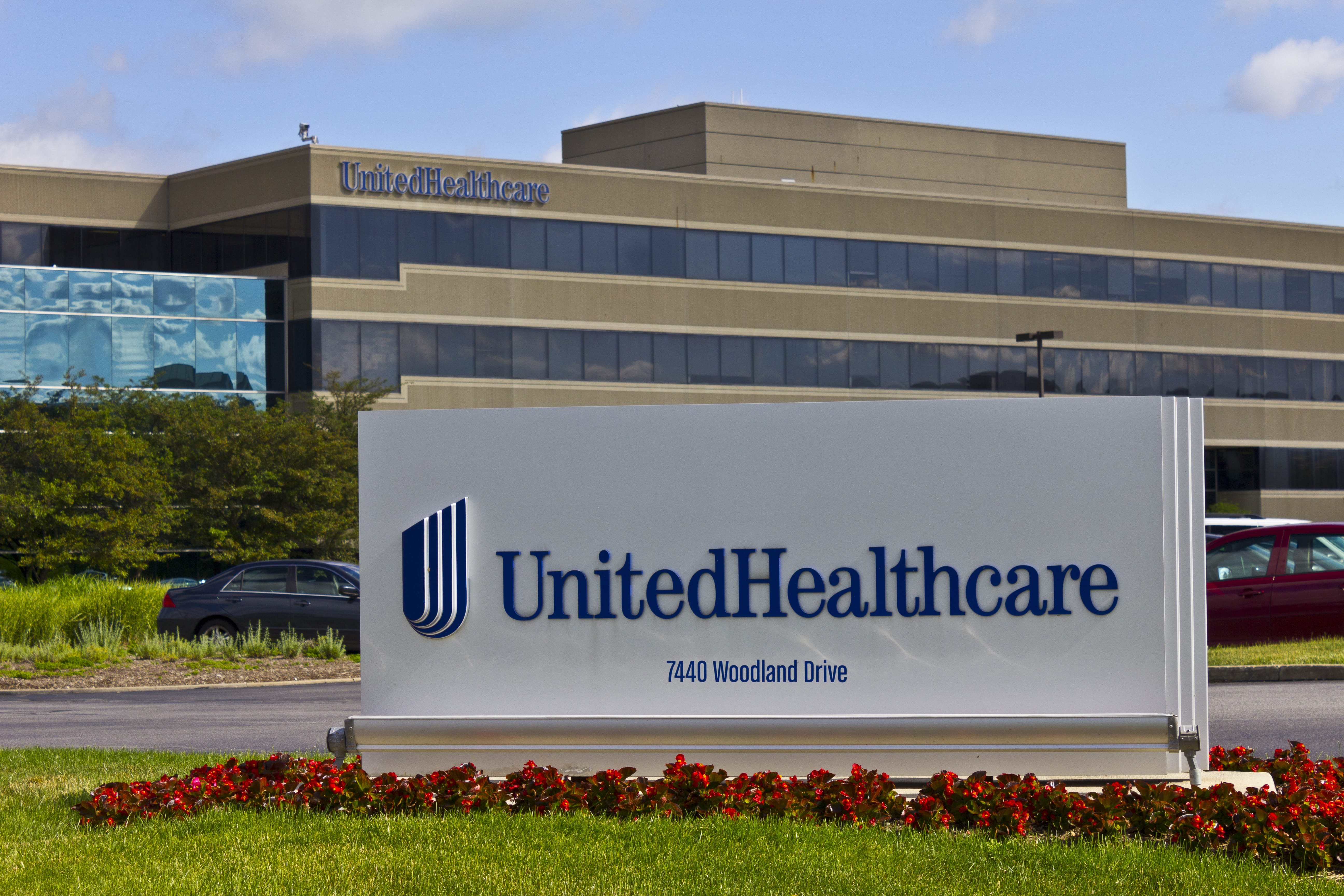UnitedHealthcare, Anthem to waive cost-sharing for COVID ...