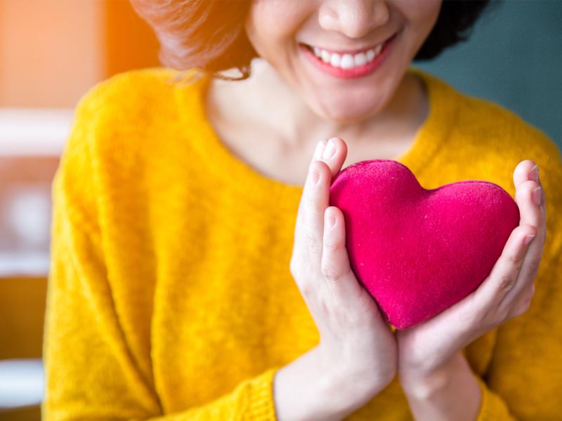 Women's Health – Heart Disease Prevention | FierceHealthcare