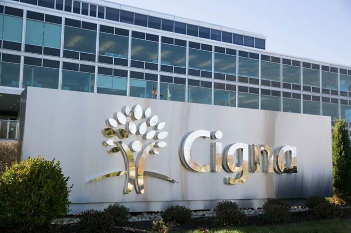 Cigna plans to expand its ACA exchange presence in 2021 ...