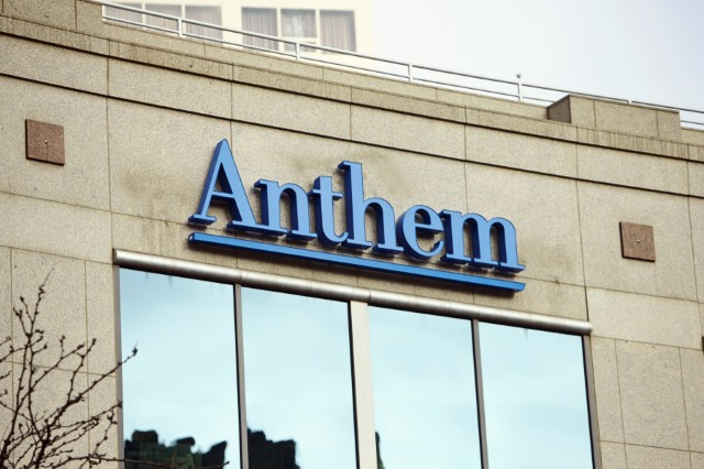 Photo of Anthem completes acquisition of Puerto Rico-based Medicare Advantage, Medicaid plans   FierceHealthcare