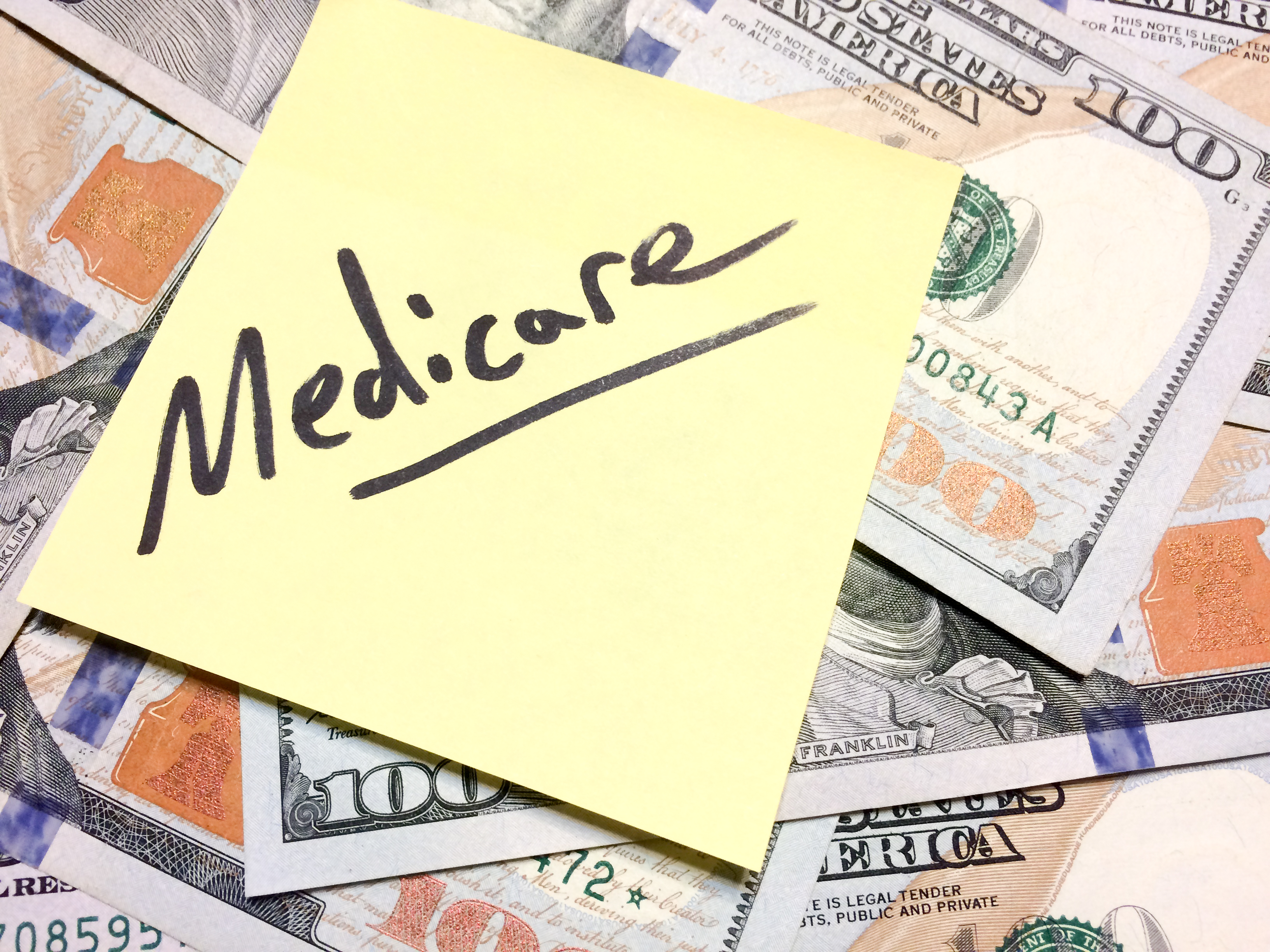 CMS finalizes $2.3B pay bump for hospitals in federal fiscal 2022 |  FierceHealthcare