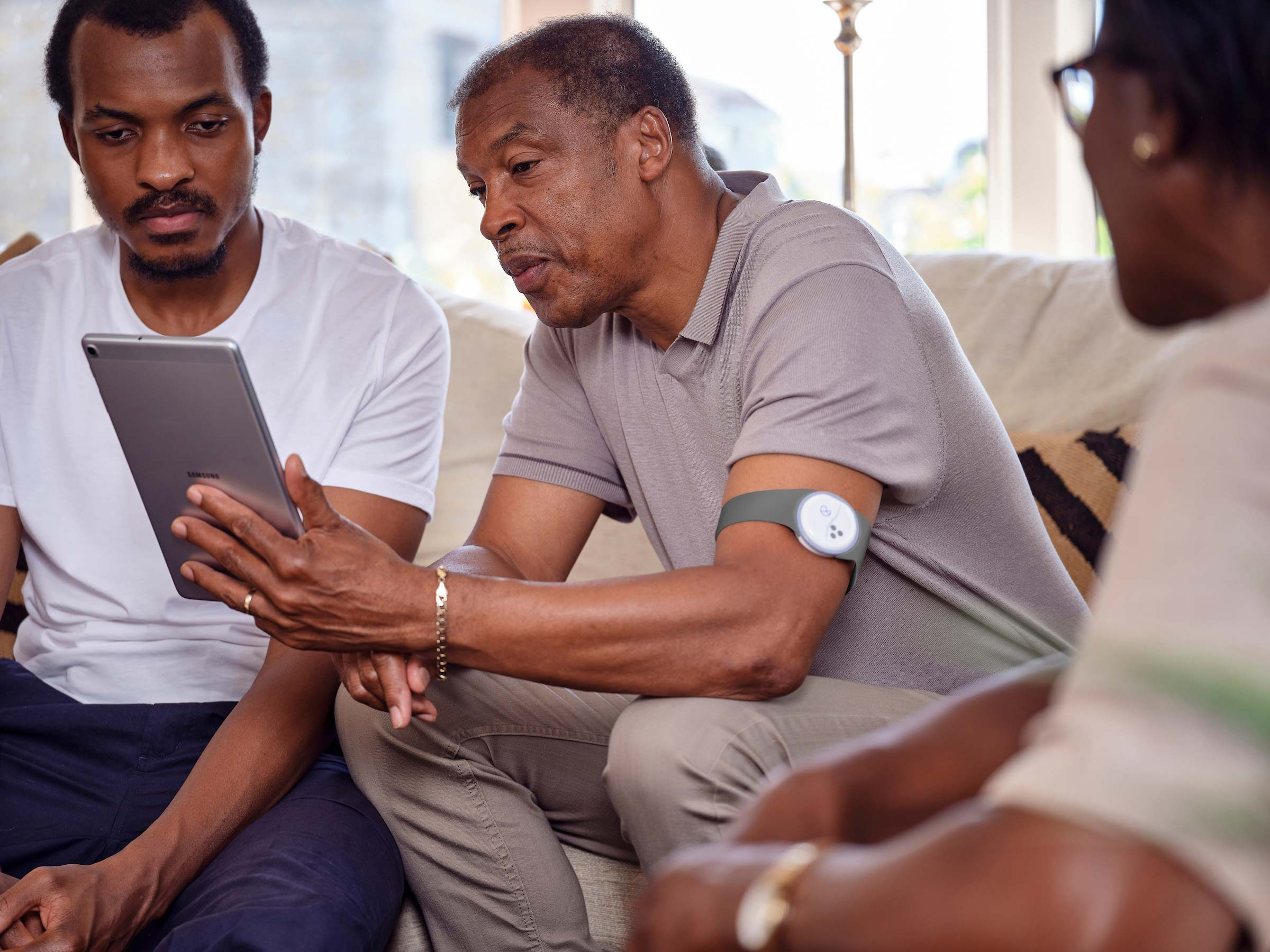 Current Health Increases Home Care Services with Workpath and ScriptDrop Partnerships