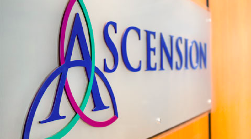 Ascension Michigan to Pay Nearly $ 3 Million in Latest Settlement to Resolve Fraud Claims