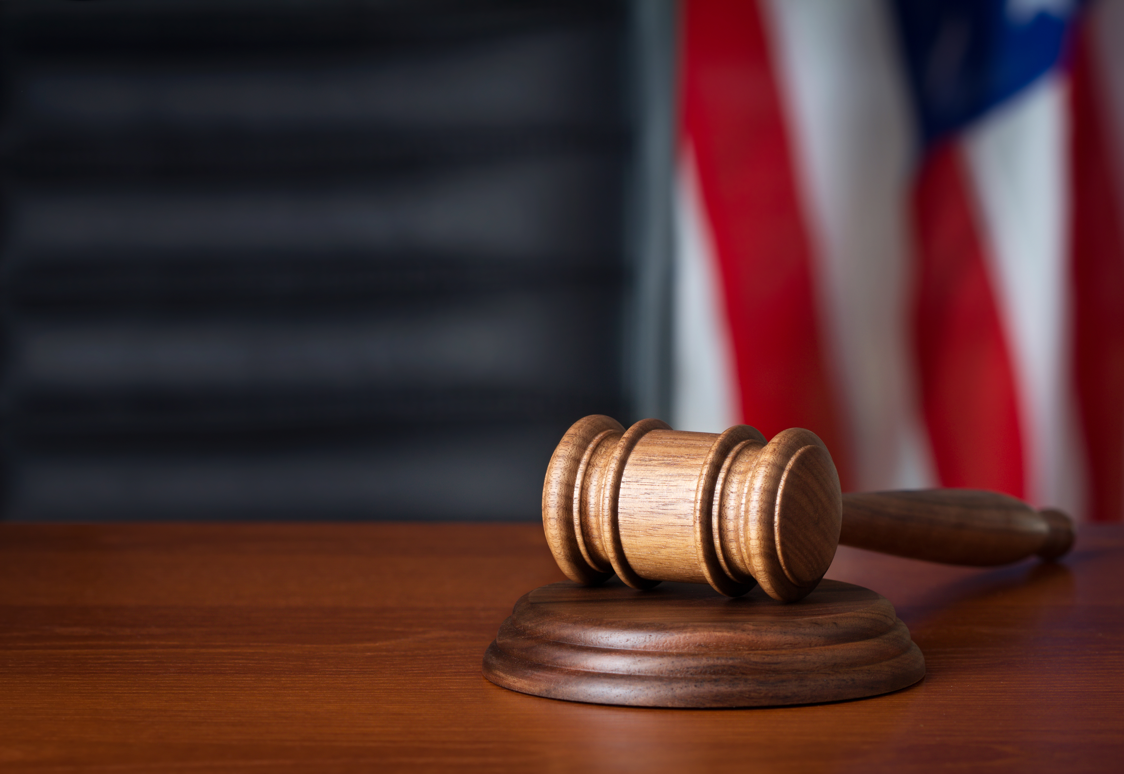 Class action lawsuit alleges 4 drug manufacturers conspired to restrict insulin sales to contracted pharmacies 340B