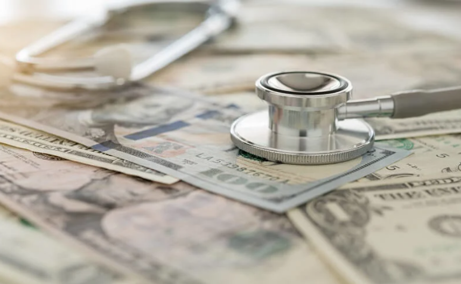 CMS delays enforcement of key parts of price transparency rule by 6 months  | FierceHealthcare
