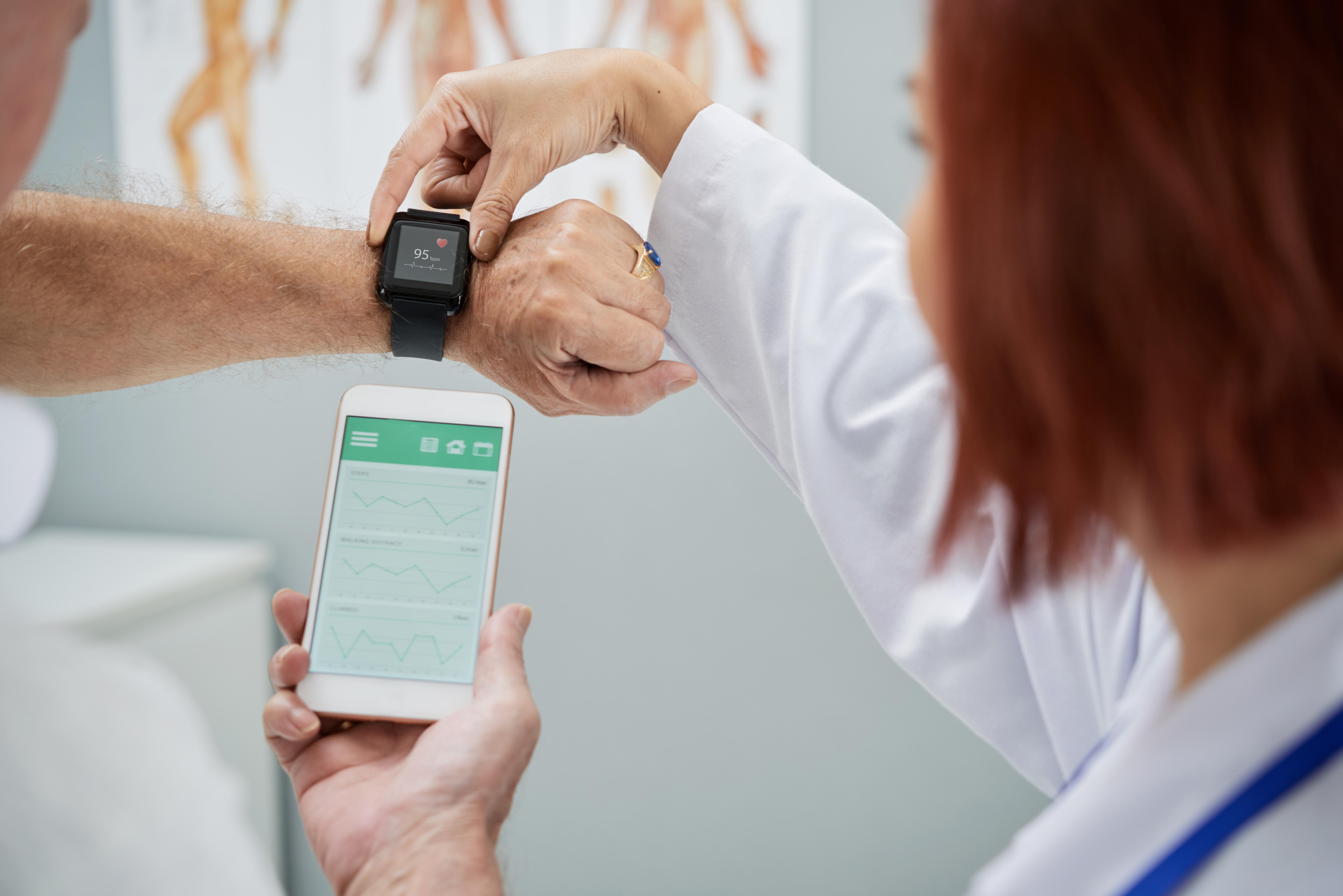 www.fiercehealthcare.com