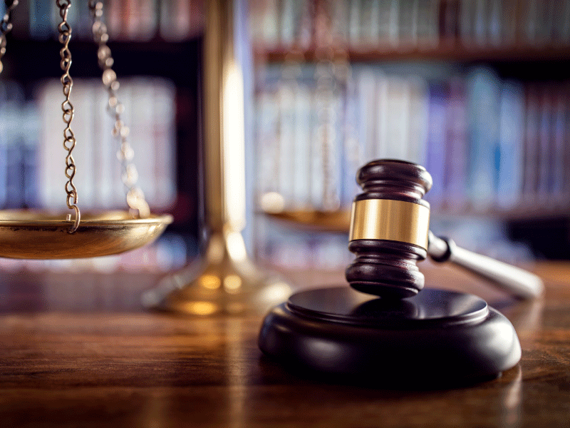 Courts returning to in-person operations in Finger Lakes