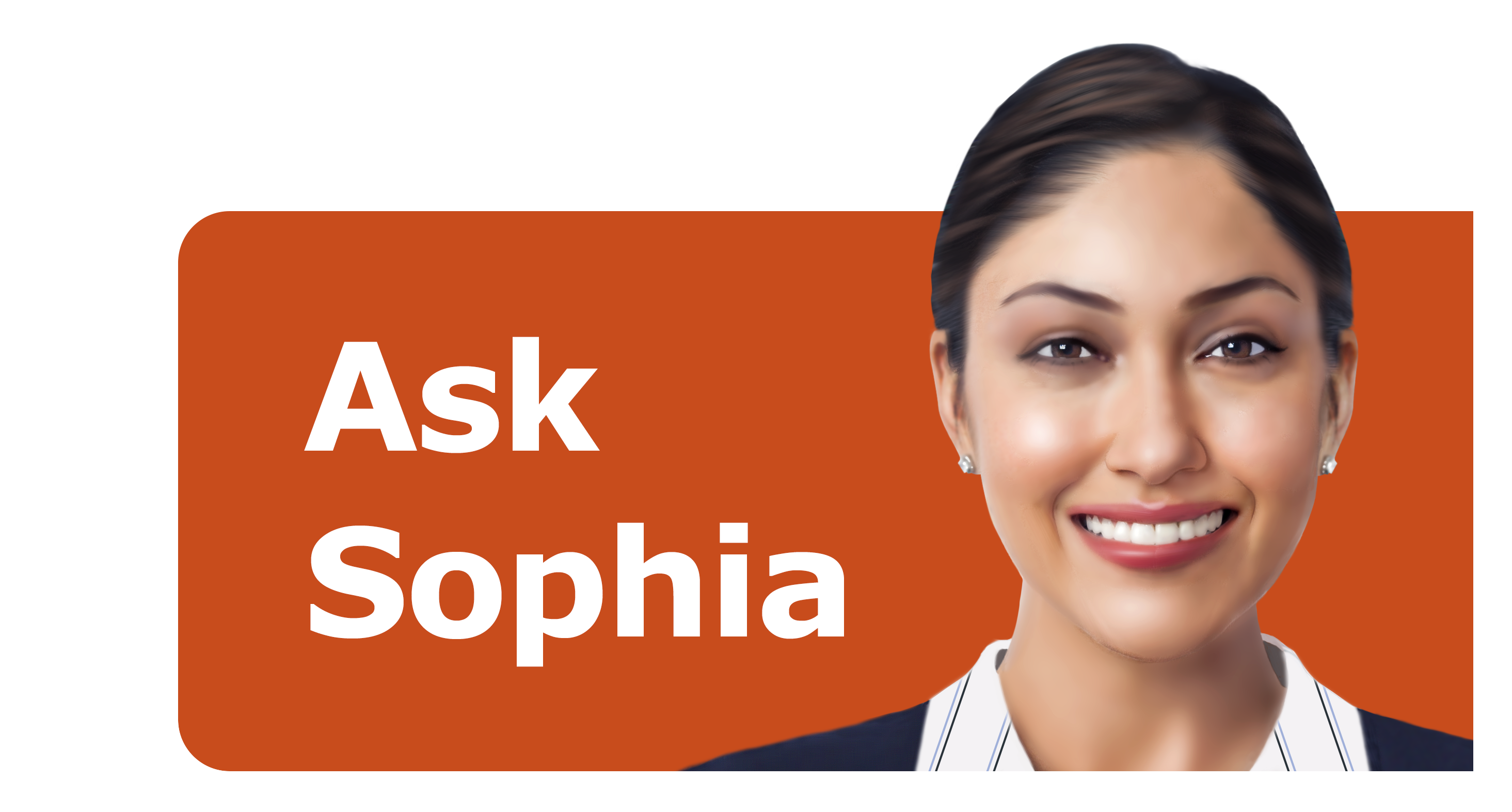 Say hello to Sophia, Novo Nordisk's new online chatbot, available 24/7 for diabetes questions