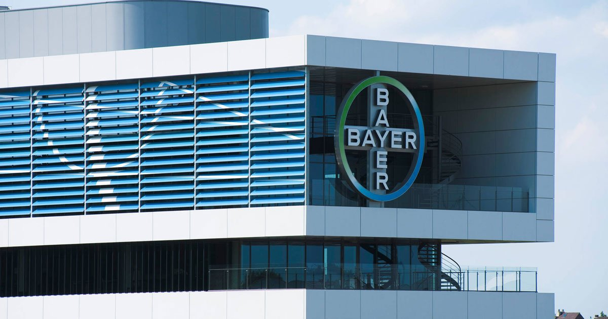 Bayer invests in stem cell cancer vaccine company Khloris ...
