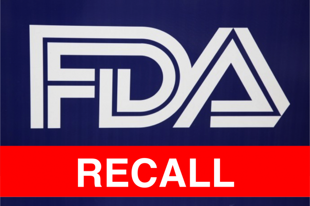 sandoz recalls losartan products that contain impurity fiercepharma