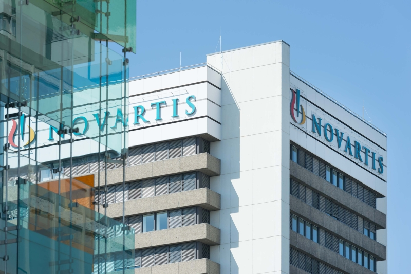 fiercepharma.com - Novartis nabs GSK executive for Sandoz CEO, bringing in a familiar face-and some digital prowess