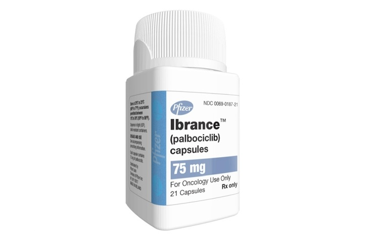 Pfizer Points To Newer Meds Including Ibrance As Post Upjohn Cash Engines Fiercepharma