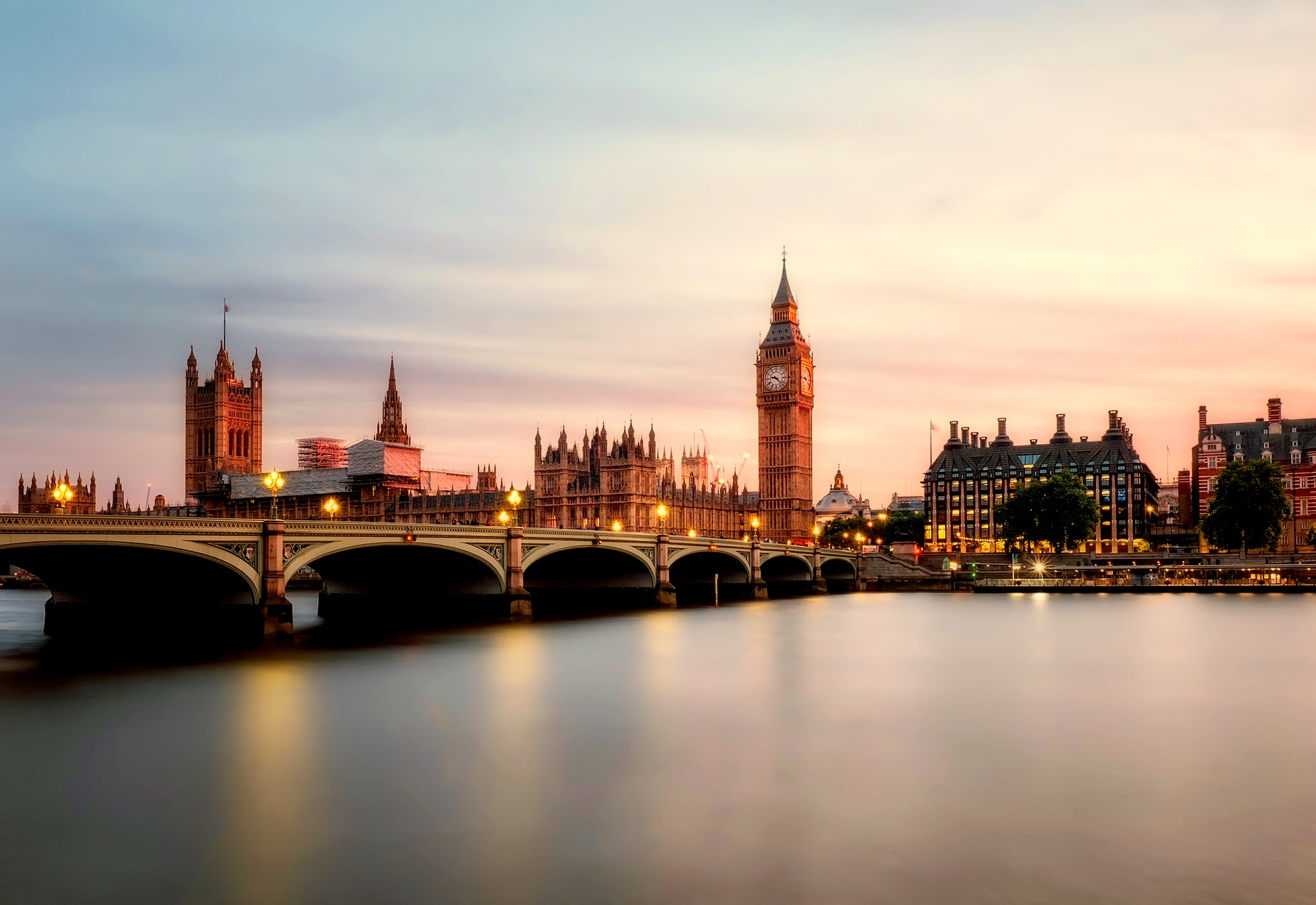 Vertex, NHS England strike CF drugs deal after years of tense negotiations - RapidAPI