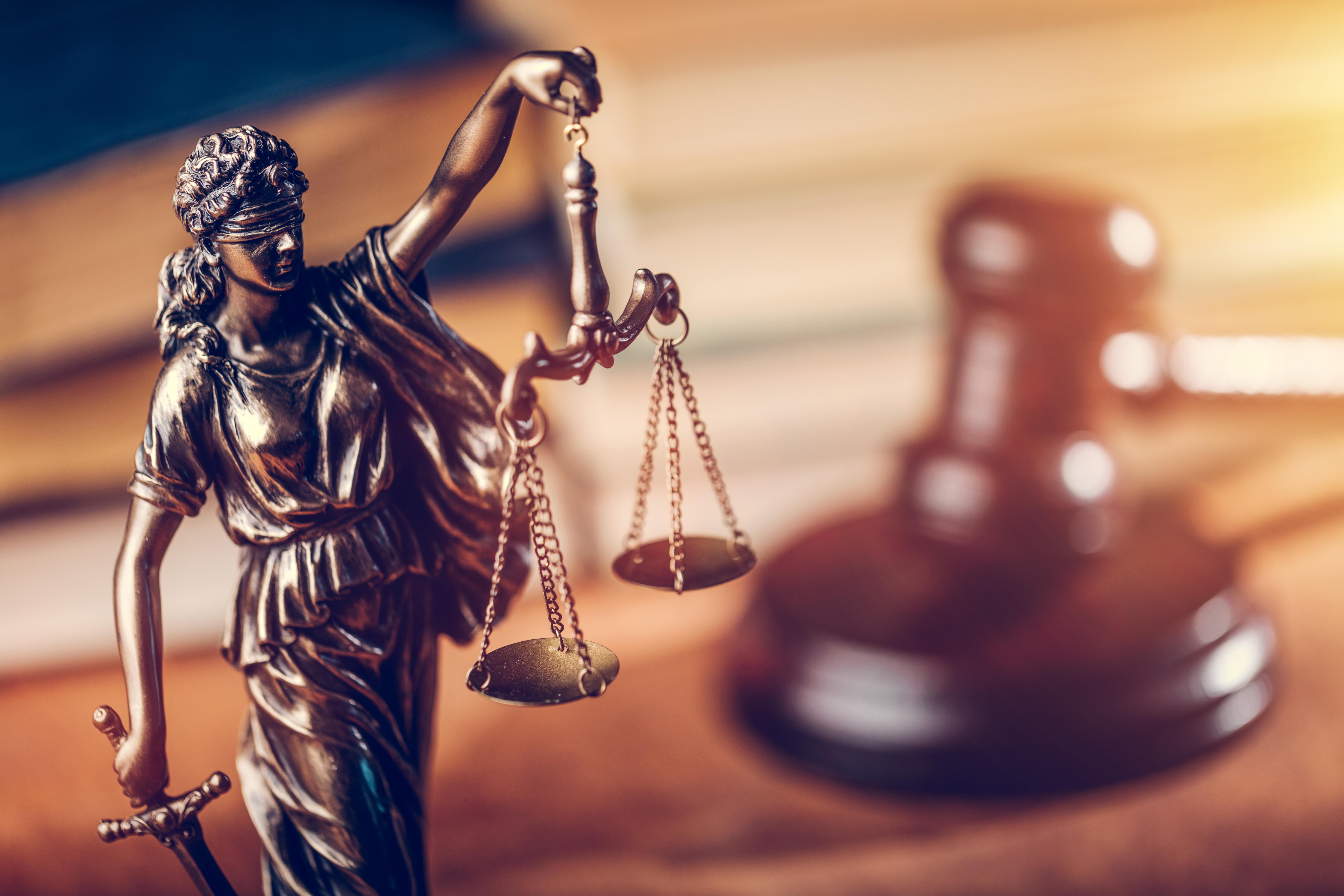 sanofi justice department ink 11 85m charity kickbacks settlement fiercepharma