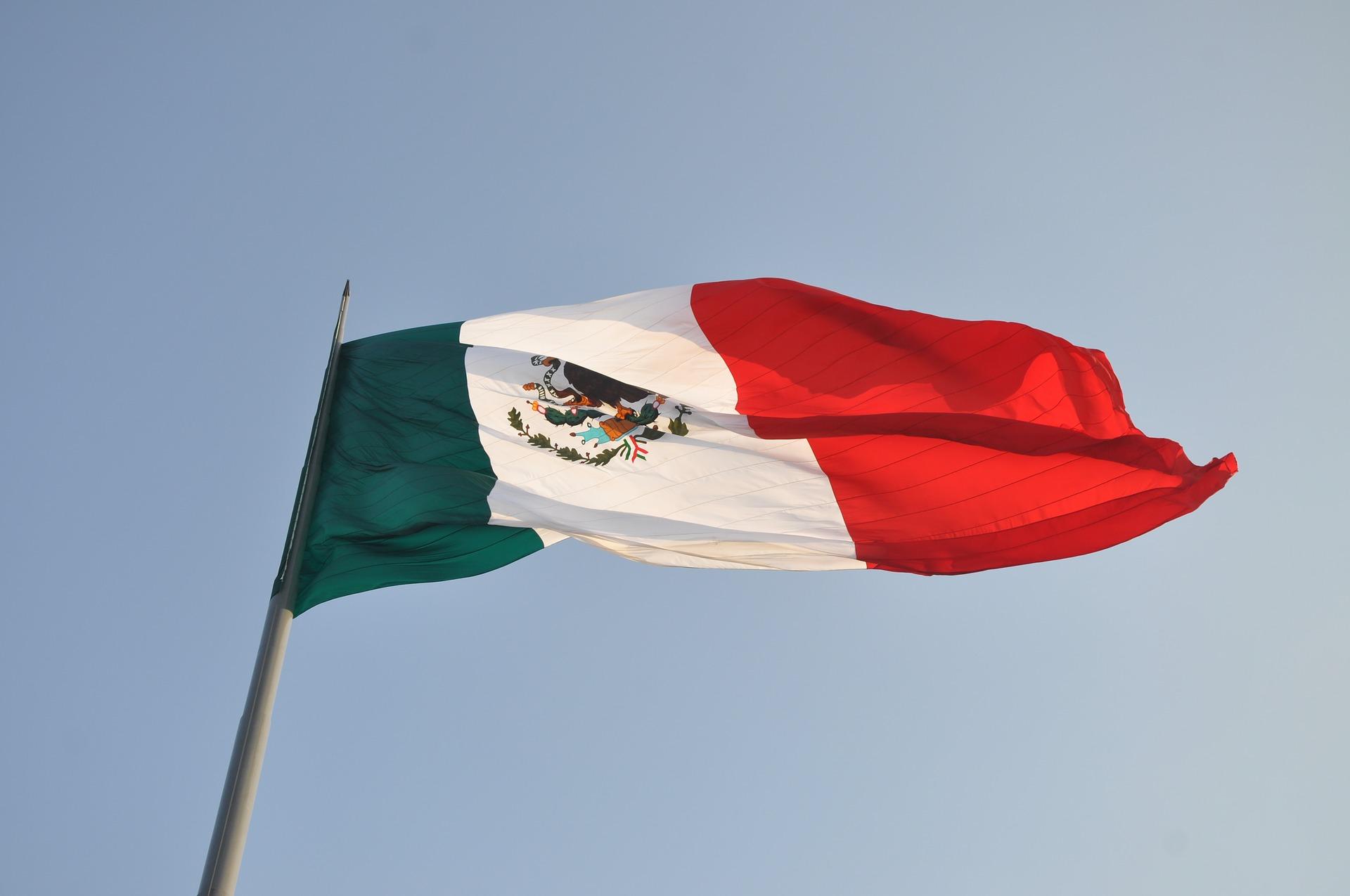 flag 2397121 1920 jpg?N2HJkw1bJcJy5IYmuWarEFHTSAw0UsQC.