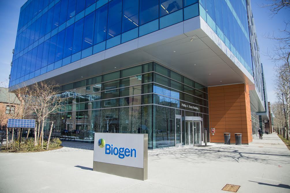 biogen1 0 jpg?BWed9V43VJe0ThgMj Kdw6WAKg rzZWT.