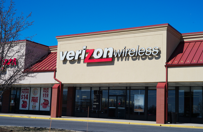 Verizon CTO compares fiber to fixed wireless access