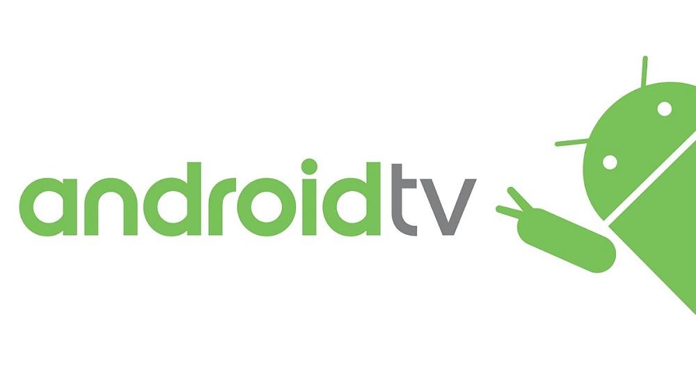 """Résultat de recherche d'images pour """"logo android tv"""""""