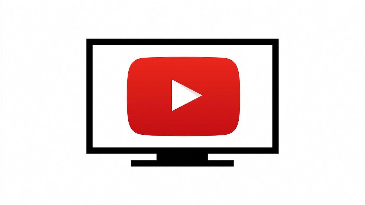 https://qtxasset.com/fiercevideo/1548256770/youtubetv.jpg/youtubetv.jpg?wrI3CdSzprxKaCO9Vo2JTgfLzRkHloT6