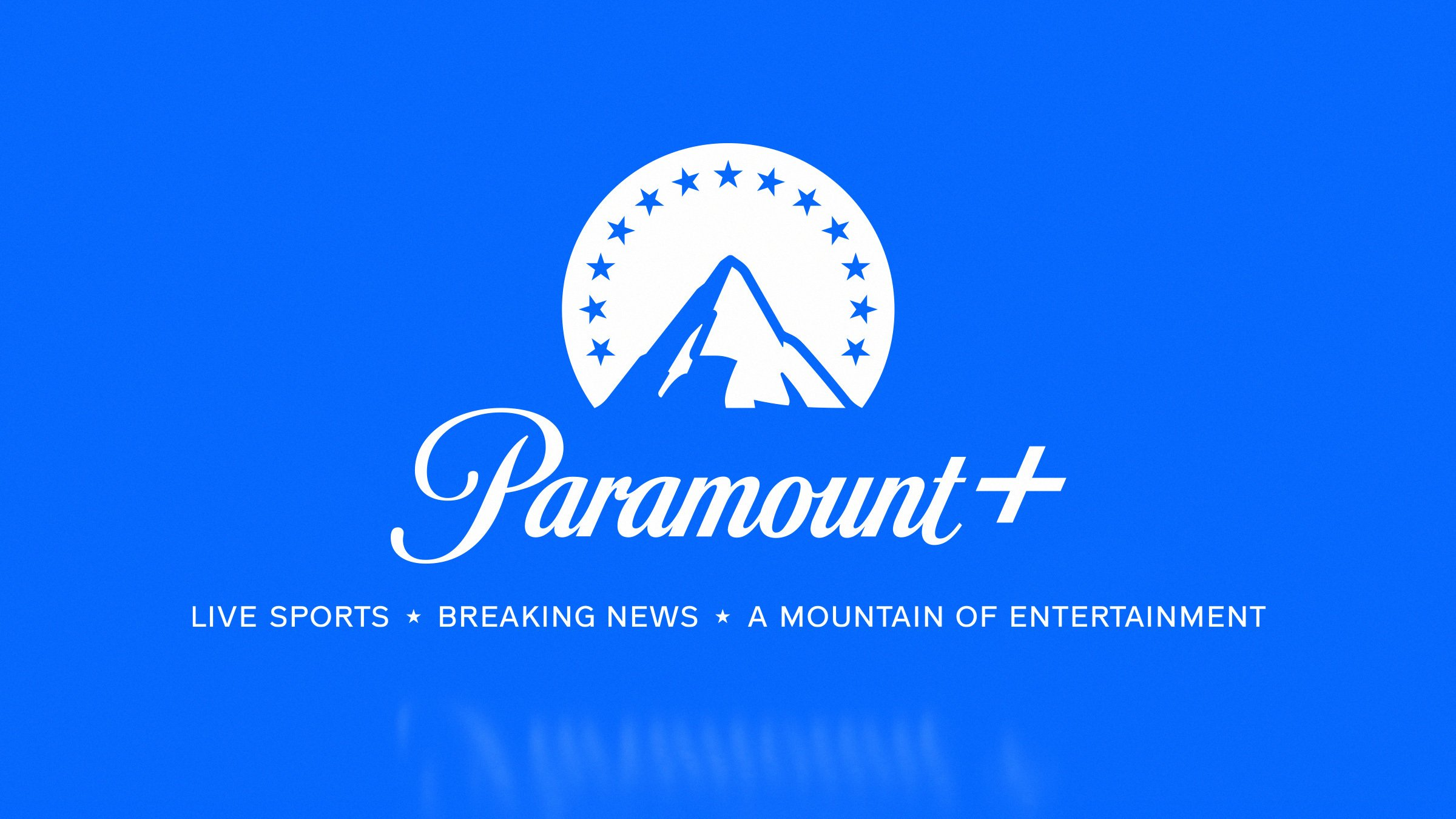 CBS All Access will become Paramount+ in 2021