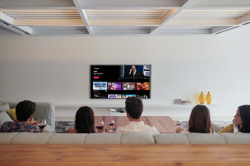 T-Mobile's new TV service may already be falling apart: Deeper Dive
