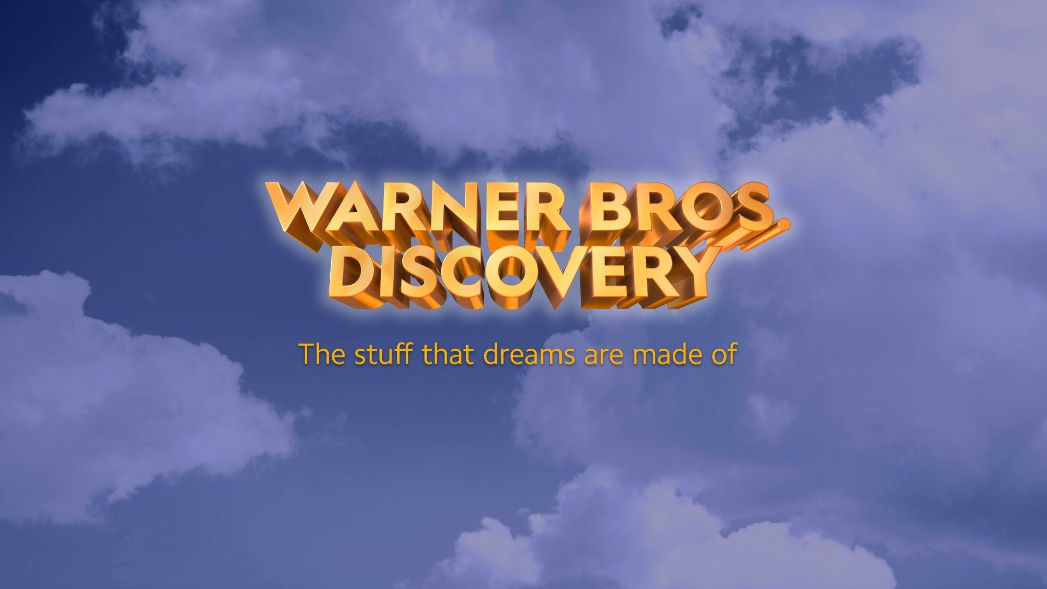 Discovery-WarnerMedia merger getting no pushback, CEO says