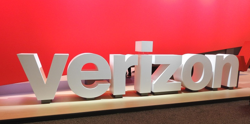 fiercewireless.com - Verizon touts LTE Advanced deployments, other milestones