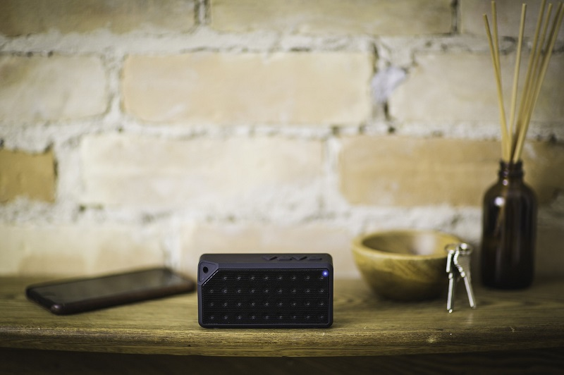Bluetooth SIG forms new Smart Home Subgroup