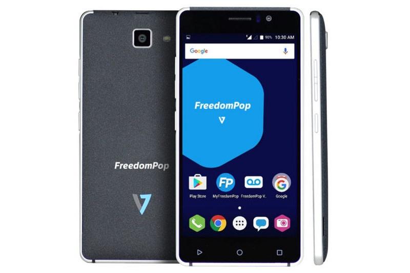 Red Pocket Mobile buys MVNO FreedomPop | FierceWireless