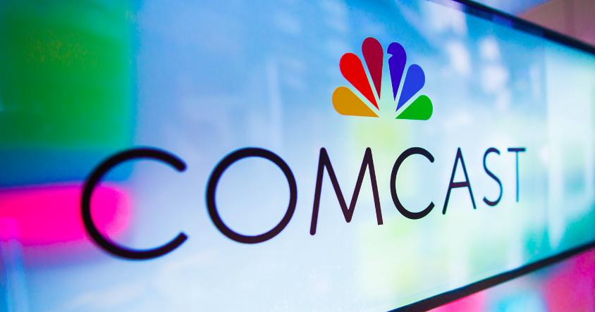 Comcast Taps Its 19 Million Wi Fi Hotspots To Offload Xfinity Mobile Traffic Fiercewireless