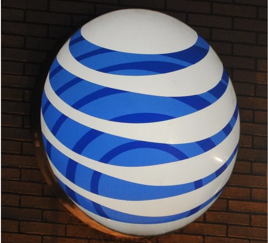 CWA, AT&T reach tentative contract deal covering 8K workers