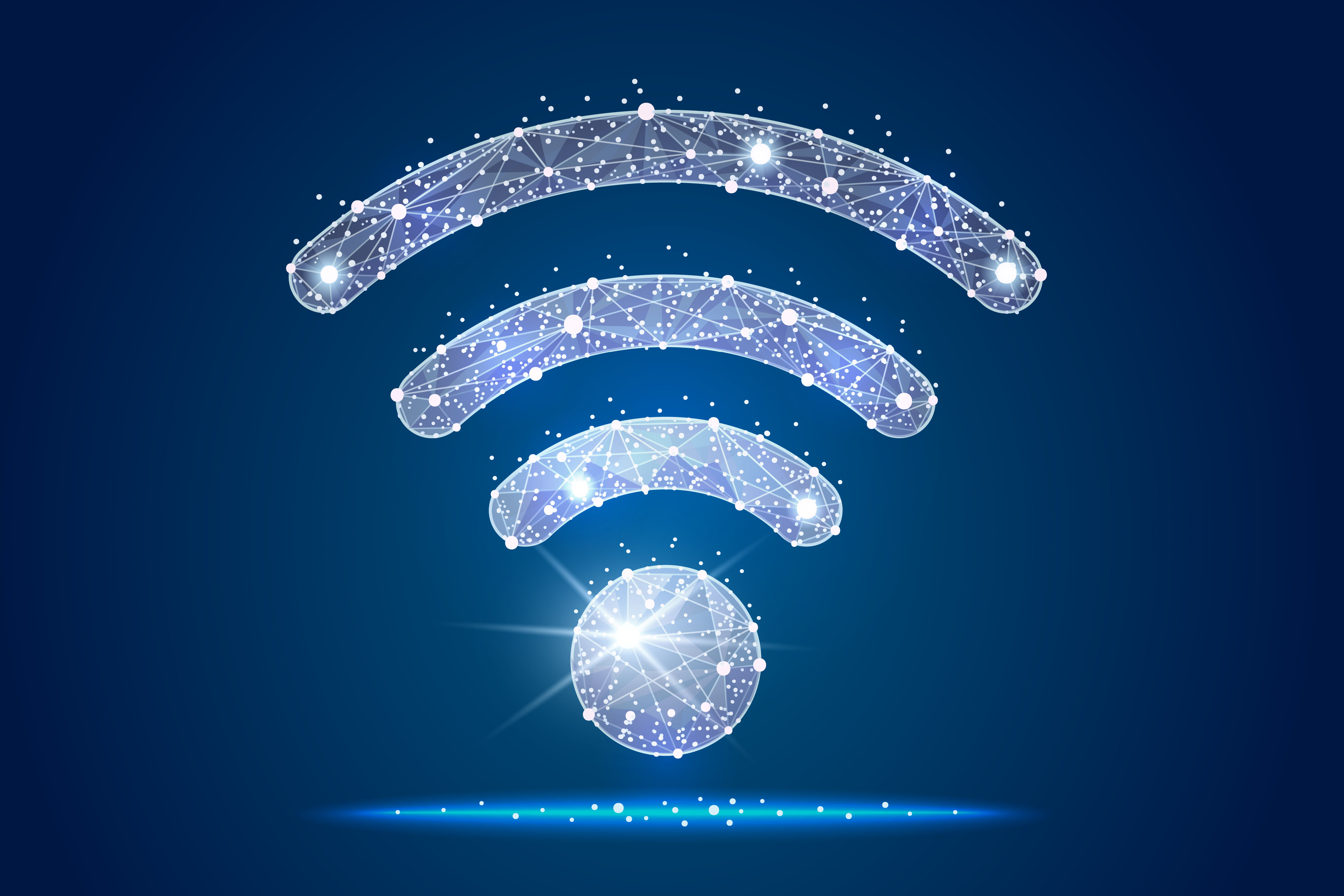 Cambium embraces 60 GHz, Wi-Fi 6 for multi-gigabit connectivity