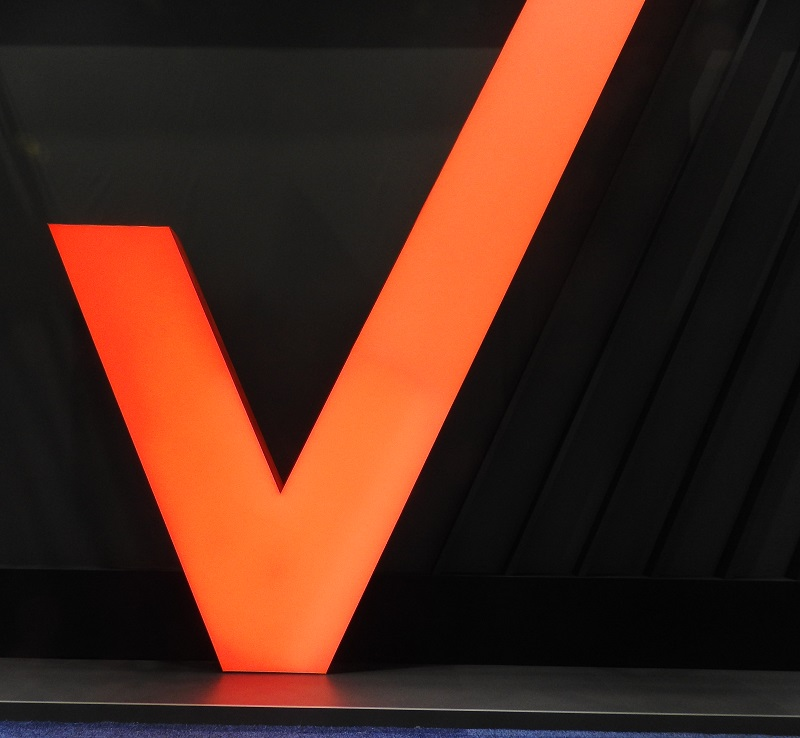 Verizon readies shift to 5G standalone core after successful trial