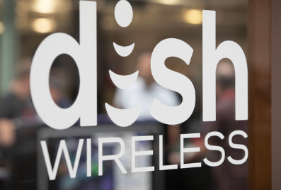 Dish's Dave Mayo talks about 'audacious' effort to deploy greenfield 5G network