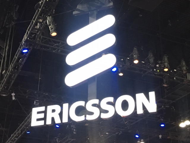 Ericsson adds C-band, mmWave, 5G CBRS radios for U.S. indoor coverage