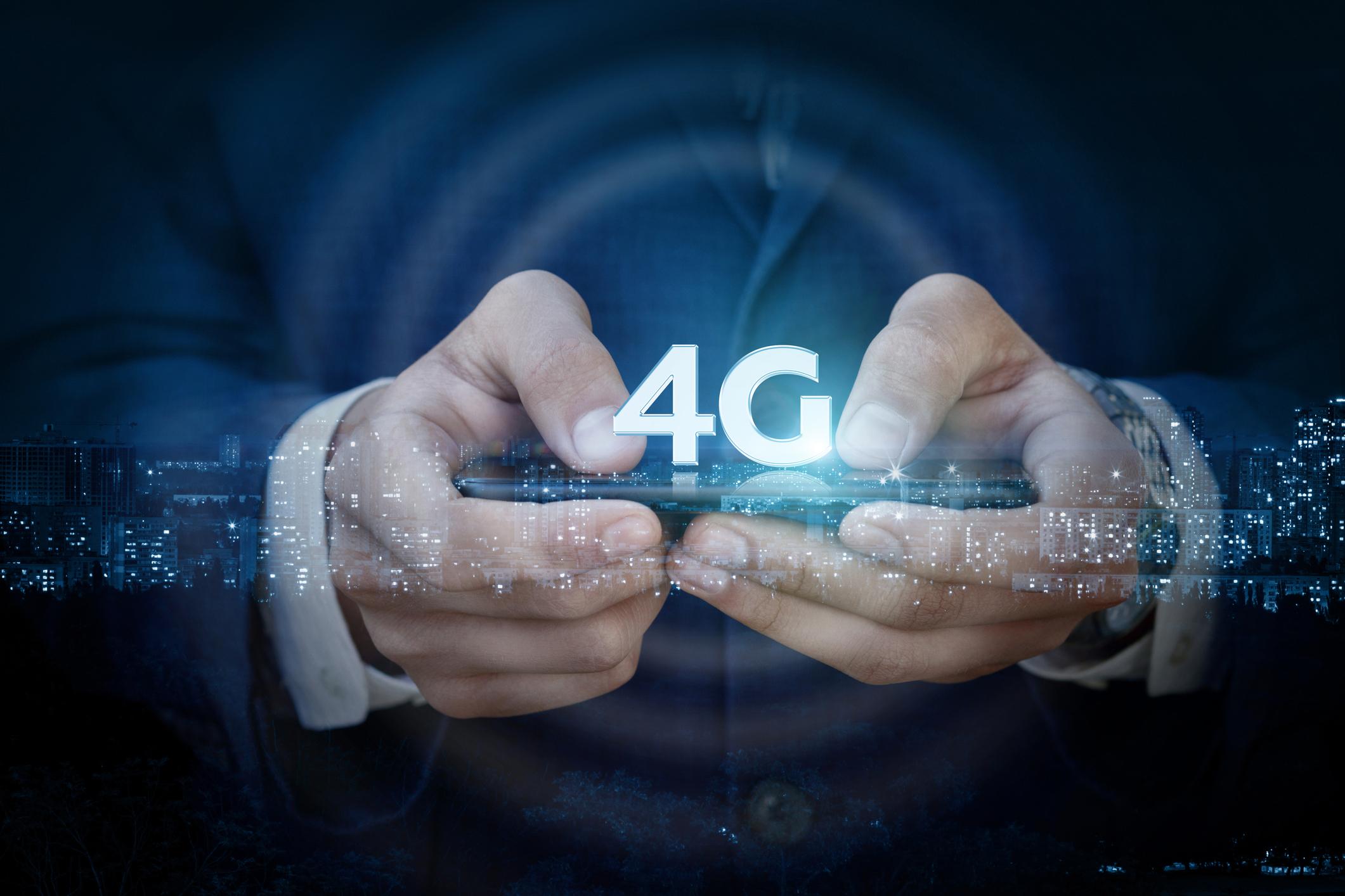 Vodafone, ITU lead initiative to bridge smartphone gap and connect 3.4B people